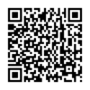 qr-code for this page's url